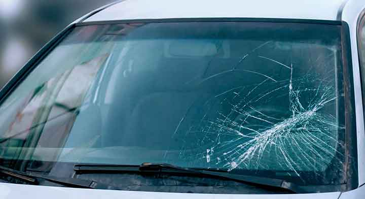Auto Glass Broken or Damaged? Get a Free Quote | Glass com®
