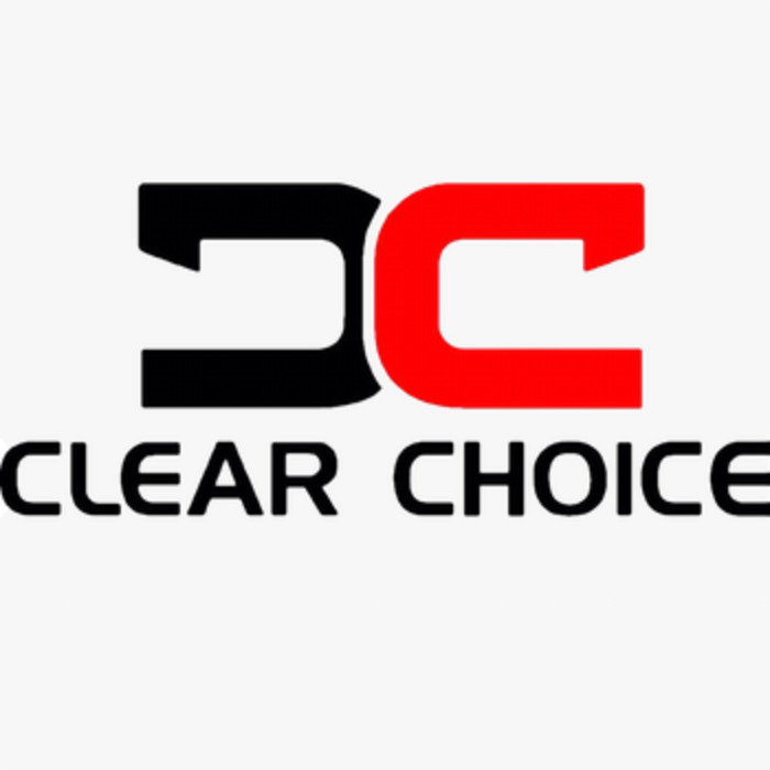 Locations Clear Choice Auto Glass Llc Spartansburg Sc Glass Com